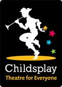 childsplay-logo