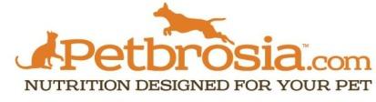Petbrosia-Logo