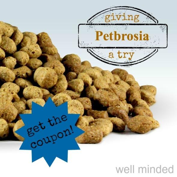PetbrosiaCoupon