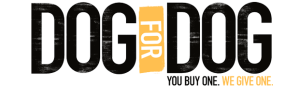 20150127165345-DogForDog_logo