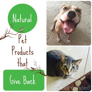 NaturalProductsGiveBack