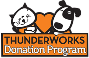 tw_donation_program_logo